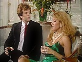 Mimi - classic porn movie - 1987