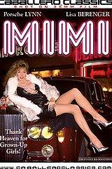 Mimi - classic porn - 1987