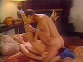 On The Loose - classic porn - 1987