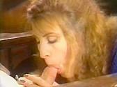Porn star Jessica wylde