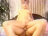 Jessica wilde nude