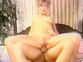 Krista lane nude