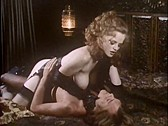 The Girls From S.E.X. - classic porn movie - 1982