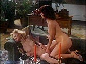 Games Women Play - classic porn movie - 1981