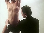 Some Kind Of Woman - classic porn movie - 1985