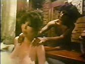 Classic porn movies