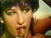 Vanessa del rio wife swap porn