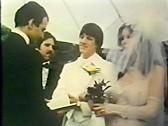 Sulka's Wedding - classic porn film - year - 1983