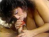 Super Sluts of Wrestling - classic porn - 1986