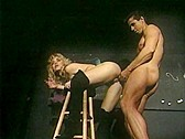 Vagina Town - classic porn movie - 1993