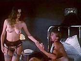 Bodacious Ta Tas - classic porn - 1984
