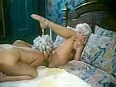 Casanova 2 - classic porn film - year - 1982