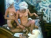 Kay Parker outtakes