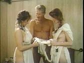 Soft Warm Rain - classic porn movie - 1989