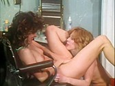 Coming In Style - classic porn film - year - 1986