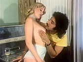 Ron Jeremy Screws The Stars - classic porn - n/a