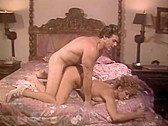 Nina hartley Billy dee movies vintage