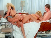 Flesh And Laces 2 - classic porn film - year - 1983