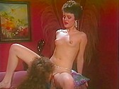 Dr. Truth's Great Sex - classic porn movie - 1986