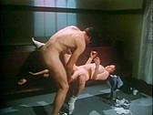 Desperate Women - classic porn - 1985