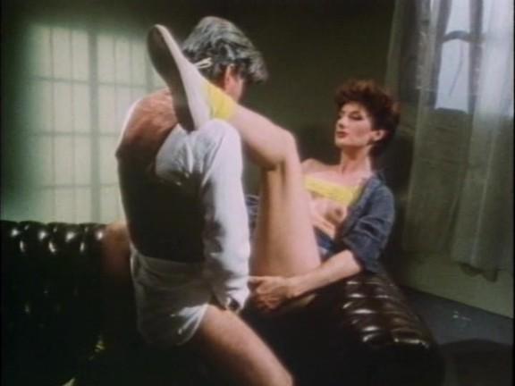 Порно из фильма вавилон аврора