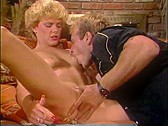 Desperately Seeking Suzie - classic porn movie - 1985