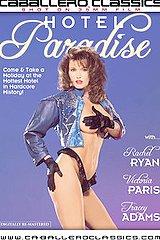 Rachel Ryan classic porn