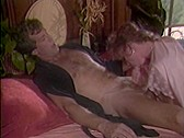 Billy dee Williams naked