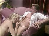 Steve drake foto nudo