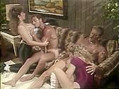 Movie situation scene porn