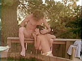 John Holmes And Company - classic porn - n/a