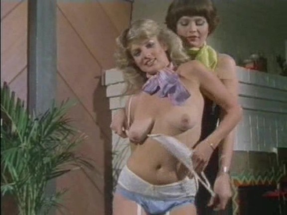 John Holmes And Company - classic porn movie - n/a