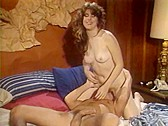 Material Girl - classic porn - 1986