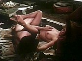 Kitten natividad with janey robbins