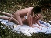 Ecstasy Girls - classic porn movie - 1979