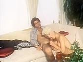 Seka`s Fantasies - classic porn - 1981