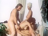 Nancy hoffman porn