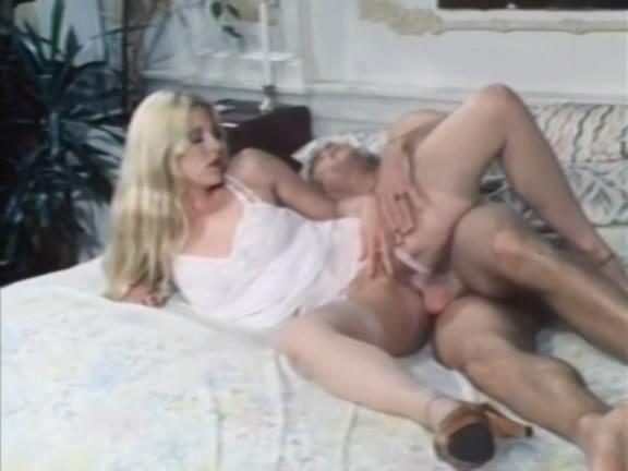 Erotic aerobics classic porn forum