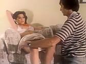 Erotic Interlude - classic porn movie - 1981