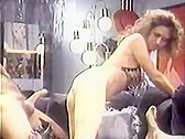 Tracey Adams vs ginger lynn films