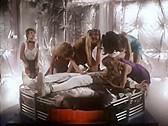 Trashi - classic porn film - year - 1981