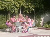 Girls That Love Girls - classic porn film - year - 1984