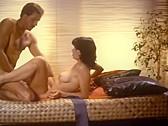 Indecent Pleasures - classic porn - 1984