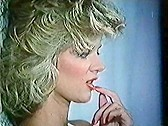 Beverly Hills Cox - classic porn film - year - 1986
