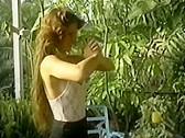 Surfside Sex - classic porn movie - 1988