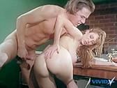 Comeback - classic porn movie - 1995