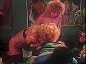 Coming on Strong - classic porn movie - 1989