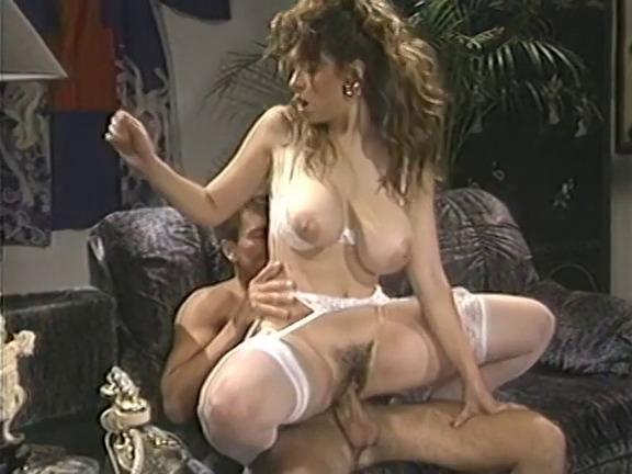 Порно витой