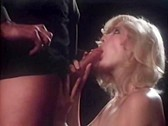 Pandora's Mirror - classic porn movie - 1981