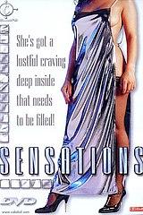 Sensations - classic porn movie - 1975